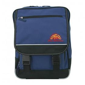 Рюкзак школьный toito wear 50031-5