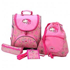 Рюкзак школьный toito wear 89000-9