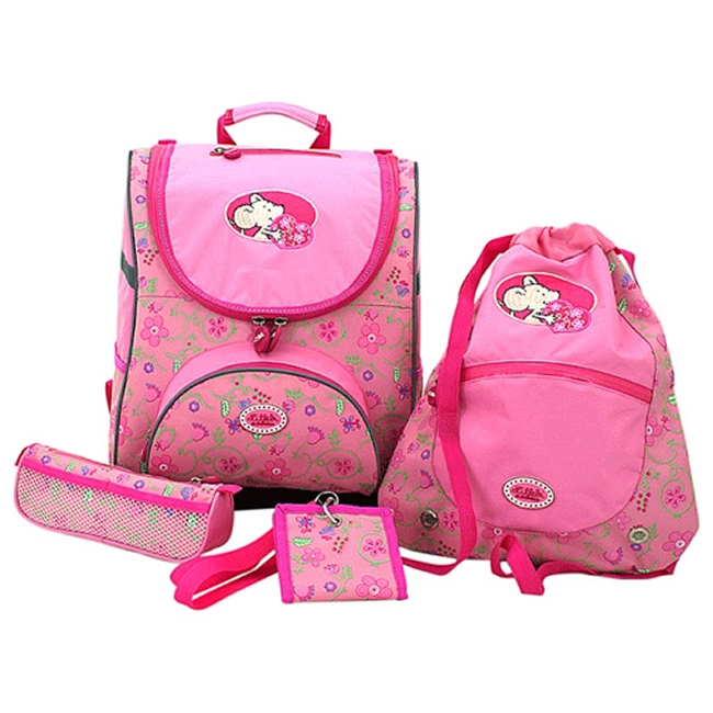 Toito wear рюкзаки рюкзак swissgear 8810 отзывы