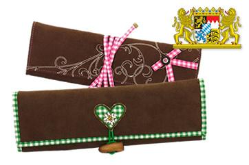 Новая коллекция шкатулок Bavaria