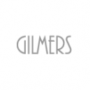Gilmers