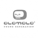 OLOMOLO