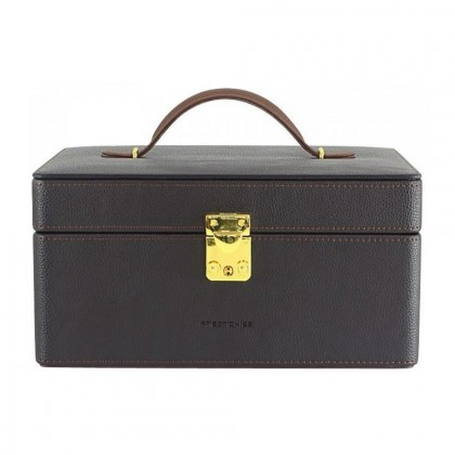 Шкатулка для хранения украшений 20124-3