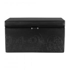 Шкатулка для хранения украшений 20129-2