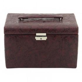 Шкатулка для хранения украшений 23253-40