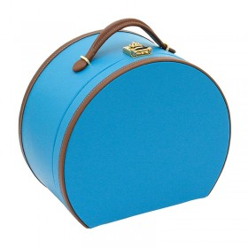 Шкатулка-чемоданчик для хранения украшений и косметики 32030-5