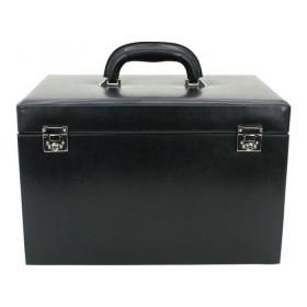 Шкатулка для хранения украшений 95433-2