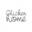 Chicken Home