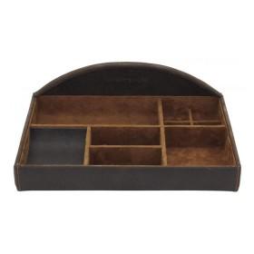 Открытый лоток для хранения украшений 27023-3