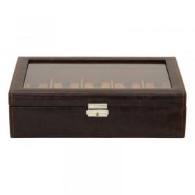 Шкатулка для хранения часов 20084-3