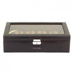 Шкатулка для хранения часов 20099-3