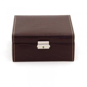 Шкатулка для хранения часов 20121-3