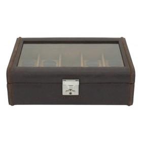 Шкатулка для хранения часов 27022-3