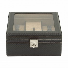 Шкатулка для хранения часов 32058-3