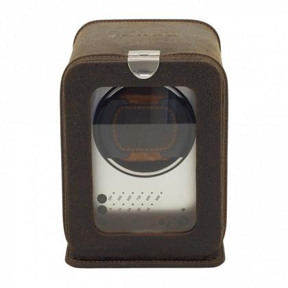 Виндер для подзавода часов 29450-3