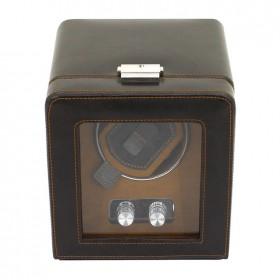 Шкатулка для автоподзавода часов 29473-3